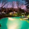 Villas Hermosas Hotel