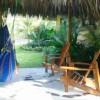 Casa Pelicano