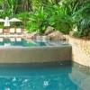 Florblanca Resort