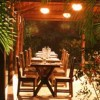 Beija Flor Resort, Yoga Retreat and Restaurant