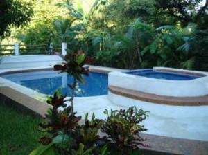 Playa Carmen Hotel and Vacation Rental